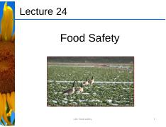 24 Food safety _lecture slides_.pdf