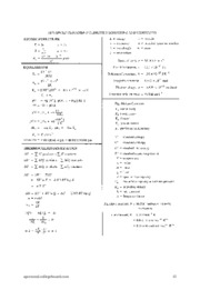 What is the frequency of the second har monic of the pitch ...