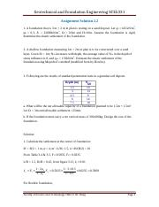 Assignment_T2.2_solution