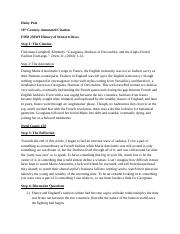 Annotated Citation- Haley Pote.docx