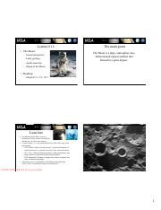 Lecture11_moon.pdf