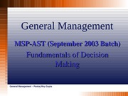 AST-SEPT03-GM-SES-6