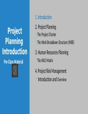 M4.Project Planning-PreClass.canvas