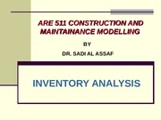 Inventory-Analysis.pps