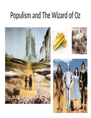 Wizard of Oz PPt.ppt