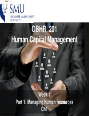 Wk1_Managing HR - Part 1_Students.pdf