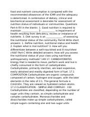 NUTRITION AND DIETETICS HIGHER SECONDARY (Page 121-123)