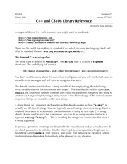 07-Library-Reference