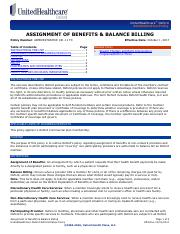 assignment_of_benefits_to_non_network_providers.pdf