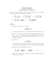 sample_midterm2_solutions_25