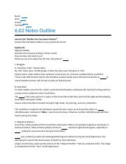 06-02_notes.docx