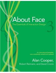Cooper_About Face 3 the-essentials-of-interaction-design Chapter 2.pdf