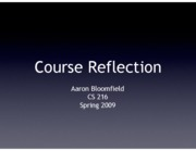 17-course-reflection