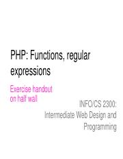 Lecture_3__Functions_Regular_Expressions.pdf