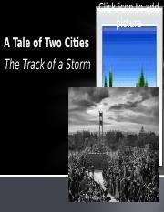 Tale Two Cities Book the Third.pptx