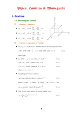 FA09_PipesCavities&Waveguides