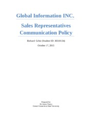 Richard  Grbic - Global Information INC - reviewed (1)