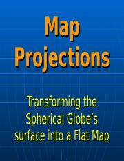 Lecture2A_MapProjections