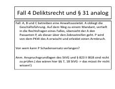 Tutorium Teil 4.pdf