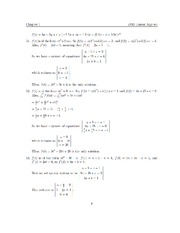 Ch.1 Solutions Pg8