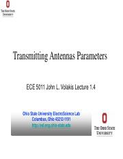 Antenna-Transmit-Parameters-Lectures.pdf