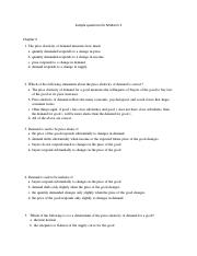 Sample questions for students MIDTERM 1.pdf