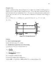 combined footing example 2.pdf