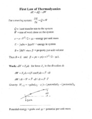 basic_law_finite_lecture_4