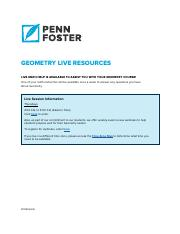 GEOMETRY LIVE RESOURCES.pdf