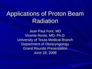 proton-beam-rad-slides-080618