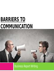 barriers-to-communication-pptbrw (2)