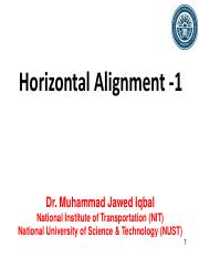 8-Horizental Alignment-1-Fin.pdf
