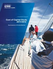 Cost_of_Capital_Study_2011-2012-KPMG.pdf