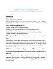 Project 7-3.docx
