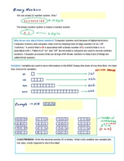 5_binary_numbers_student