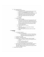 psych-309-abnormal-psych-final-exam-notes-4-728.jpg