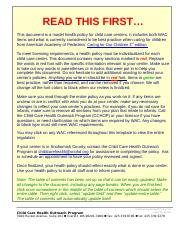 ChildCareCenterHealthPolicy_CD.doc