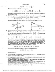Applied Finite Mathematics HW Solutions 13