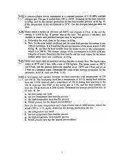 ME 500 HW Problem 2014 Fall Statement 4.pdf