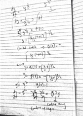 notes1_first_order_ode