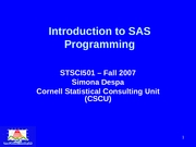 Unit_2_Working_with__SAS_data