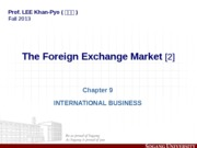 14(1)_Foreign exchange market[2]_l