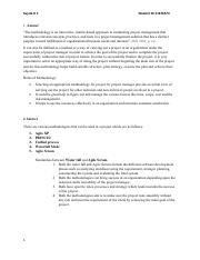 1_st_assignment_of_project_management.docx.pdf