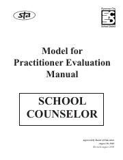 School Counselor Guidelines Professional Growth Plan - TOOLKIT.pdf