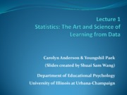 EPSY 280 Data and Statistics Lecture.pdf