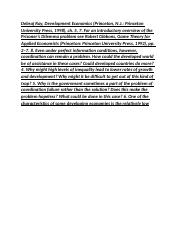 The Political Economy of Trade Policy_2351.docx