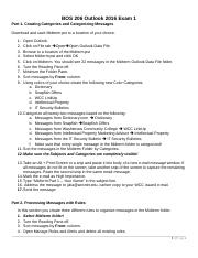 BOS206_Unit 1 Exam Instructions_a (1).docx