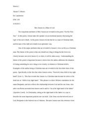 on my first son by ben jonson essay On my first son by ben jonson on my first son by ben jonson | essay fountain.