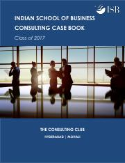 Co2017 ISB Case Book.pdf