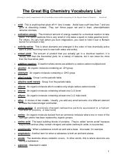 Chemistry Vocabulary List.pdf